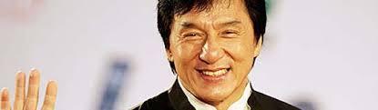 Jackie Chan no se retira - jackie_chan_050712