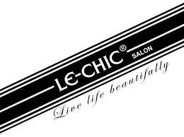 Passion and Quality - <b>Le Chic</b> Salon | Bronx, NY 10463