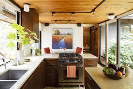 97 mid century modern home interiors bedroom bedroom modern kitchen track