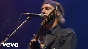 <b>Dire Straits</b> - Your Latest Trick - YouTube