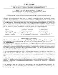 registered nurse resume template cipanewsletter exeptional new grad nursing resume sample new grad registered