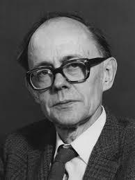 Peter Wiles (LSE/IMAGELIBRARY/752). Professor of Russian and Economic Studies, 1965-85. - 4_3.tif-adb612ebbb7ea20c42da081c9ef6eb19