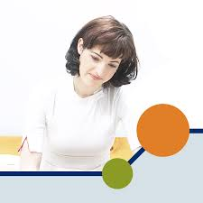 online talent employability survey career assessment