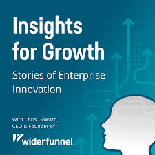 Insights For Growth: Stories of Enterprise Innovation