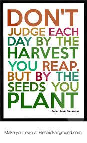 Famous quotes about 'Plant' - QuotationOf . COM via Relatably.com