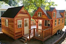 images about Tiny house on Pinterest   Tiny House Interiors       images about Tiny house on Pinterest   Tiny House Interiors  Tiny Homes and Tiny House Design