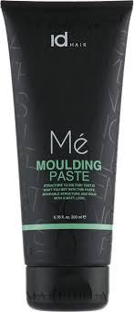idHair ME Moulding <b>Paste</b> - <b>Паста для создания текстуры</b>: купить ...