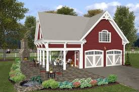 images about nd Garage Designs on Pinterest   Garage  Pole       images about nd Garage Designs on Pinterest   Garage  Pole Barn Garage and Gambrel Roof