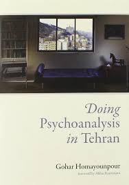 freud quotes freudian summer reads the best books to pack this is psychoanalysis possible in the islamic republic of this is the question that gohar ho ounpour poses to herself and to us at the beginning of