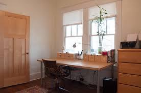 front bedroom office bedroom office combo pinterest feng