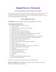 profile examples for resumes doc functional resume template profile examples for resumes job resume description examples printable resume job description examples picture full size
