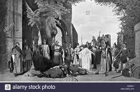 「Tristan und Isolde」の画像検索結果