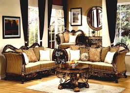 gallery of amazing living room furniture living room modern set with bookshelf also also traditional living room furniture amazing living room furniture