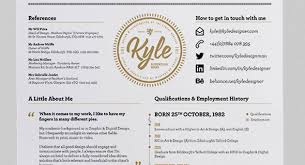 how to  make an impressive resume   printaholic comdifferent from a portfolio or a business card  choosing the most expensive paper to print on won    t always be best for printing your resume  paper choice