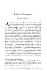 forgiveness essay essay about forgiveness gxart forgiveness essay about forgiveness gxart orgessay about forgiveness ivysaur get resume todayforgiveness poems