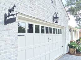 1000 ideas about painted exterior doors on pinterest exterior doors exterior door hardware and front doors bespoke brickwork garage office
