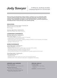 teaching resume t newsound co dance education resume dance resume template sample audition resume sample audition resume dance instructor resume cover letter dance teacher resume