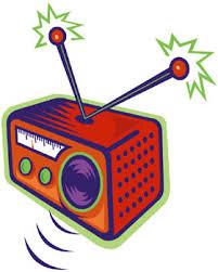¿TE GUSTA LA RADIO?