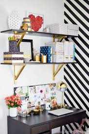 1000 ideas about desk space on pinterest home office desks and small desk space beautiful small office desk