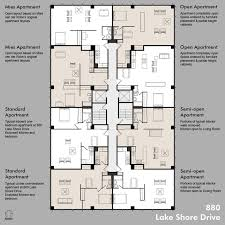 office medium size apartment architectural design for healthy architecture layouts and basement designer office supplies architecture small office design ideas comfortable small