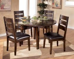 round dining tables for sale  amish wood dining room table sets rustic formal casual wood dining room tables for sale in