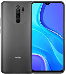 Xiaomi Redmi 9 Unlocked RAM Dual Sim 32GB 3GB ... - Amazon.com