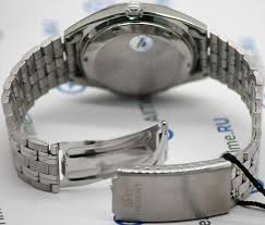 Наручные <b>часы Orient AB0000DD</b> — купить в интернет-магазине ...