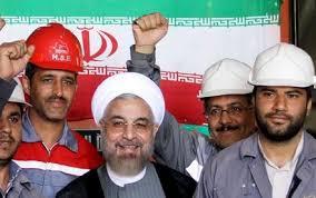 「دستمزد در ایران」の画像検索結果