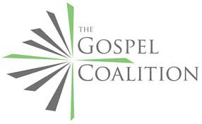 Gospel Coalition Auf Deutsch