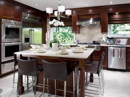 block kitchen island home design furniture decorating: kitchen islands add beauty and value to the heart of your home