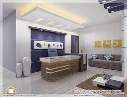 office designs kerala home design beautiful interior office beautiful interior office designs kerala home design office beautiful office layout ideas