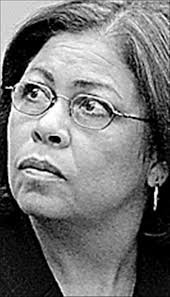 Frankie Coleman Enlarge. COLUMBUS - The wife of Columbus Mayor Michael Coleman was sentenced yesterday to three days in jail for drunken driving after ... - Wife-of-Columbus-mayor-to-serve-3-days-in-jail-for-drunken-driving