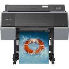 <b>Epson</b> Large Format Printers | B&H <b>Photo</b> Video