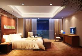 20 photos gallery of the awesome bedroom light fixtures best lighting for bedroom