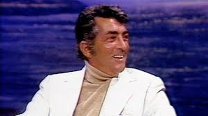 <b>Dean Martin</b> Appears Very Drunk on The Tonight Show Starring ...