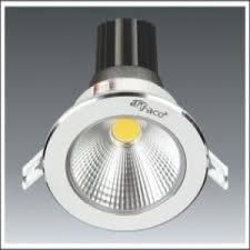 Chuyên sỉ và lẻ giá gốc các loại đèn led.
