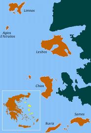 Αποτέλεσμα εικόνας για agios efstratios map