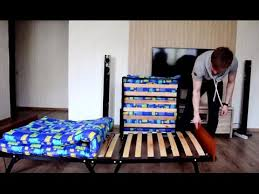 <b>Раскладная кровать</b> «Модерн» и <b>раскладная кровать</b> «Сезон ...