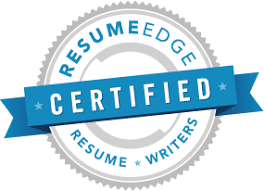 Professional essay writers canada   Education Essay   www exarchat eu