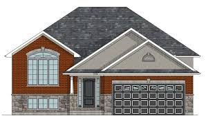 CANADIAN HOME DESIGNS   Custom House Plans  Stock House Plans    CANADIAN HOME DESIGNS   Custom House Plans  Stock House Plans  amp  Garage Plans