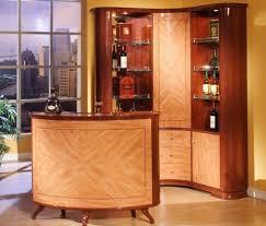 image ideas for corner room furniture bar corner furniture