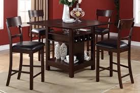 the dining table chairs dining table and chair sets amazing dining pertaining to high chair dining amazing dining room table