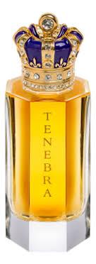 <b>Royal Crown Tenebra</b> купить селективную парфюмерию для ...