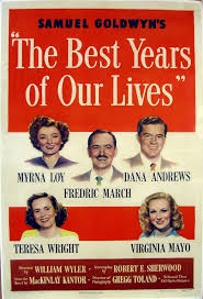 best images about promotion film music s the best years of our lives usa samuel goldwyn war d william wyler dana andrews fredric myrna loy teresa wright virginia o cathy o donnell
