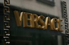 Versace — Википедия