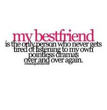 25 Friendship Quotes for Summer | Best Friends, Friends and My ... via Relatably.com