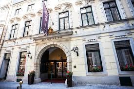 Mailberghof Hotel Local Info- <b>First</b> Class Vienna, <b>Austria</b> Hotels ...