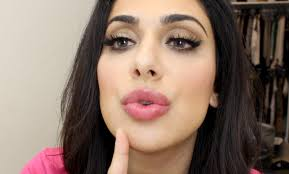 awesome diy for gorgeous pink lip balm huda beauty makeup and beauty blog how to makeup tutorial diy drugstore products celebrity beauty secrets awesome diy makeup