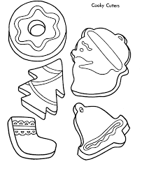 Small Picture Coloring Smart Printable Coloring Pages for Your Kids Part 17
