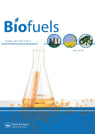 Analysis of the <b>fuel injection pressure</b> effects on energy and exergy ...